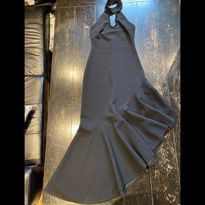 PARTY 21/Size S/Black /Halter Dress /NWOT